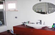 Banyo Dolapları ve Raylı Dolaplar